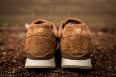 New Balance WL696BB-5