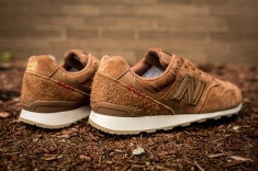 New Balance WL696BB-6
