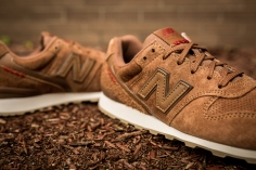 New Balance WL696BB-7