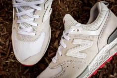 New Balance WS574TO-11