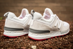 New Balance WS574TO-6