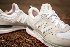 New Balance WS574TO-7