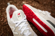 New Balance WS574TO-9