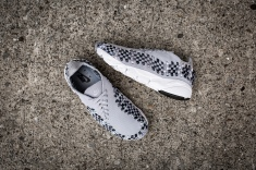 Nike Air Footscape Woven NM 875797 004-10