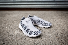 Nike Air Footscape Woven NM 875797 004-11