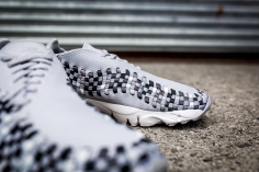 Nike Air Footscape Woven NM 875797 004-12