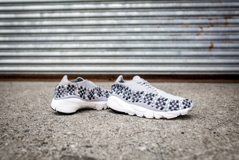Nike Air Footscape Woven NM 875797 004-7