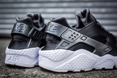 Nike Air Huarache Run PRM 704830 009-6