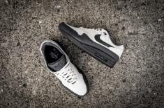 Nike Air Max 1 Premium 875844 100-10
