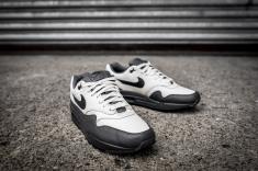 Nike Air Max 1 Premium 875844 100-11