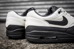 Nike Air Max 1 Premium 875844 100-6