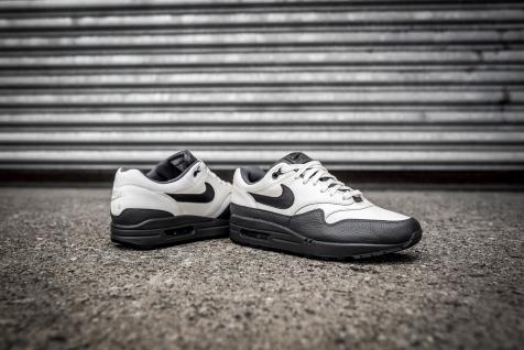 Nike Air Max 1 Premium 875844 100-8
