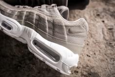 Nike AIr Max 95 PRM 538416 005-11
