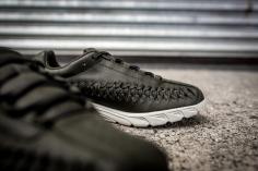Nike Mayfly Woven 833132 302-12