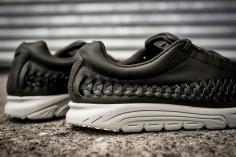 Nike Mayfly Woven 833132 302-6