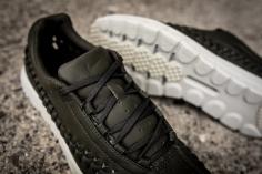 Nike Mayfly Woven 833132 302-9
