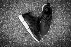 Nike Pocketknife DM 898033 001-11