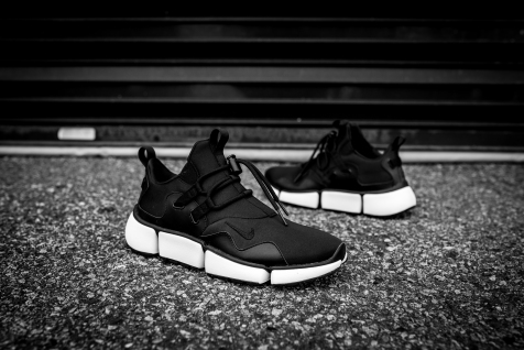 Nike Pocketknife DM 898033 001-14