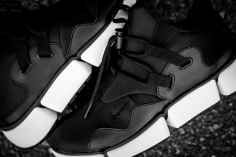 Nike Pocketknife DM 898033 001-15