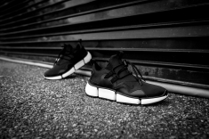 Nike Pocketknife DM 898033 001-16