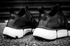 Nike Pocketknife DM 898033 001-6