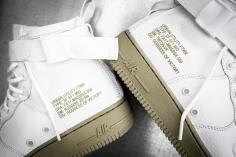 Nike SF AF1 Mid 917753 101-10