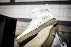 Nike SF AF1 Mid 917753 101-18