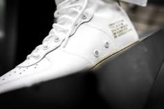 Nike SF AF1 Mid 917753 101-20