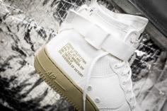 Nike SF AF1 Mid 917753 101-7
