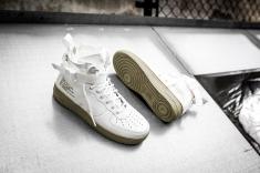 Nike SF AF1 Mid 917753 101-8