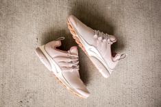 Nike W Air Presto PRM 878071 601-10