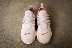 Nike W Air Presto PRM 878071 601-4