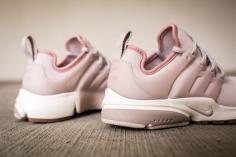 Nike W Air Presto PRM 878071 601-6