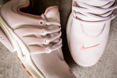 Nike W Air Presto PRM 878071 601-9