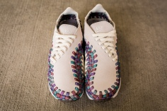 Nike W Nike Air Footscape Woven 917698 100-4