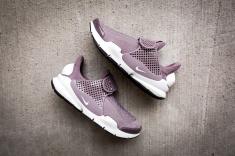Nike W Nike Sock Dart 848475 201-10
