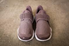 Nike W Nike Sock Dart 848475 201-4