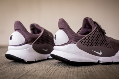 Nike W Nike Sock Dart 848475 201-6
