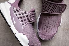 Nike W Nike Sock Dart 848475 201-9