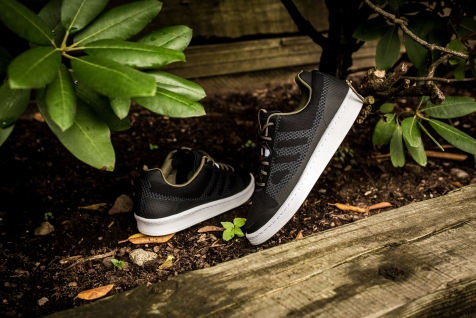 best authentic 4f8a8 6051c Norse Projects x adidas Campus 80 Agravic PK BB5068-12