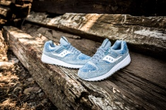 Saucony Grid 8500 MD S70343-1-6