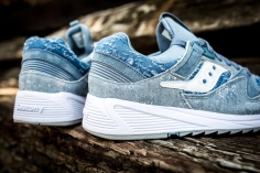 Saucony Grid 8500 MD S70343-1-7