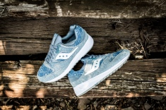 Saucony Grid 8500 MD S70343-1-8