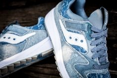 Saucony Grid 8500 MD S70343-1-9