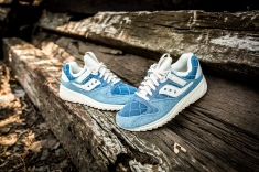 Saucony Grid 8500 MD S70343-2-6