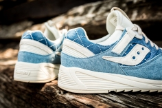 Saucony Grid 8500 MD S70343-2-7