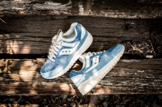 Saucony Grid 8500 MD S70343-2-8