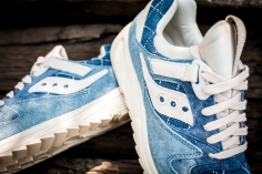 Saucony Grid 8500 MD S70343-2-9