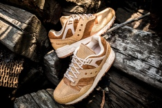 Saucony Grid SD HT S70351-1-11