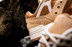 Saucony Grid SD HT S70351-1-12